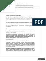 Apunte_ Preguntas y Respuestas _ Antropología Cultural, Contemporánea y Latinoamericana _ Psicología UNC _ _ Filadd