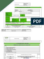 5_ IPA-FO30 Plan de Curso - Constitucion Politica  - Jairo López (2).docx