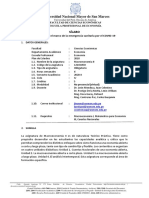SÍLABO Macroeconomía  II . adaptado en el marco  de COVID-19. EPE. docx
