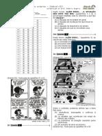 Simulado 26 - Av. Externa - Sobral  (Port. 5º ano - Blog do Prof. Warles).doc