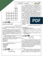 2ª P.D - 2017 (2ª ADA - 2ª etapa - Ciclo I) - PORT. 9º ano - BPW.doc