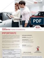 Manual_Garantias_KIA_2019.pdf