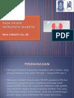 Materi Rina Yurianti.pdf