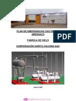 PLAN DE EMERGENCIAS USO DE GAS AMONIACO SARITA COLONICA (1).pdf