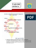 CUESTIONARIO-INGENIERÍA DE TRANSITO.docx