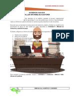 Formato_Evidencia_AA4_Ev3_Taller_Informe_de_Auditoria-PR