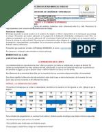 RELIGION GUIA 4 GRADOS 5°-convertido (1).docx