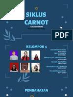 PPT_TERMODINAMIKA_KELOMPOK 5_SIKLUS_CARNOT (1)