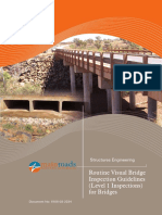 ROUTINE VISUAL BRIDGE INSPECTION GUIDELINES.pdf
