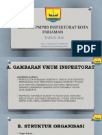 EKSPOSE PMPRB INSPEKTORAT KOTA PARIAMAN Paling Baru 2.pptx