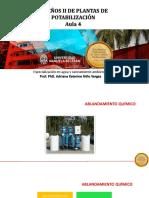 PTAP2_Aula3V2