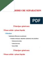 Les méthodes de séparation.pptx