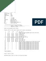 132.157.66.240-LOLVAL-results-LATAM-pc.txt