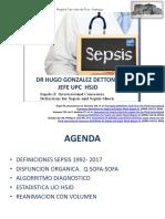 dr.hugo-gonzalez