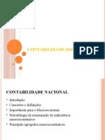 CONTABILIDADE_NACIONAL