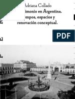 El_Patrimonio_en_Argentina_Tiempos_espac
