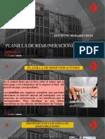PLANILLA DE REMUNERACIONES.pptx