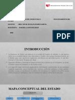 MAPA CONCEPTUAL- EL ESTADO.pptx