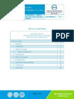 Examen Pélvico bimanual, toma e interpretación de Citologia_Cervico_uterina