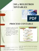 PROCESO y REGISTROS CONTABLES.pptx