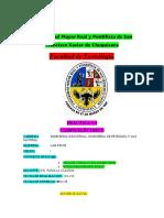 practica 3 lab.fis GUILLERMO MAIGUA VARGAS FIS 200