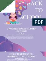Back to School Social Media by Slidesgo.pptx