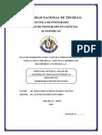 TESIS DE MAESTRIA - FERNANDO AURELIO RAMOS ABANTO
