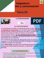 comunicacion 03.pdf