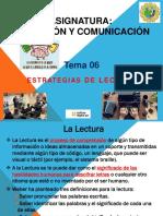 comunicacion 06.pdf
