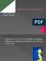 4 Transfer Pricing Beta&Beny