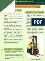 Ficha Educativa Operador Montacargas.pptx