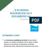 05-Funciones-Matematicas-y-estadisticas-corregido