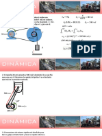 2. DR Unidad 2 Cinemática del cuerpo rígido.pdf