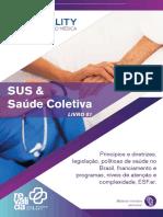 2019 SUS e Saúde Coletiva - livro 01-QualityEducaçãoMédica.pdf