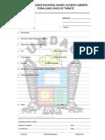 FUT-UNDAC.pdf