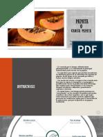 microbiologia .pdf