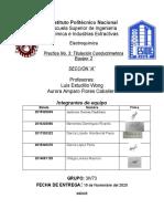 Practica 3  conductimetrica con 2 conclusiones.docx