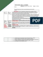 INSTRUCCIONES  PARA  EL  ESTUDIANTE 3 y 4.docx