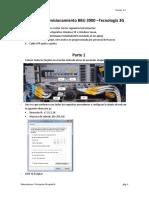 Manual de comisionamiento 3G_V 1.0.pdf