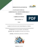 CAMBIOS TECNOLÓGICOS.docx