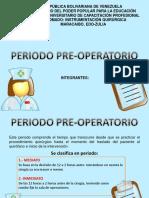 diapositivasdepreoperatorio-150910144812-lva1-app6892.pdf
