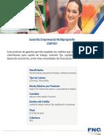 Garantia_Empresarial_Multiproposito.pdf