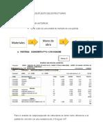 ANÁLISIS DE SUBPRESUPUESTO DE ESTRUCTURAS.docx