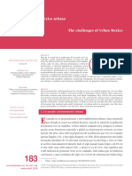 1665-952X-eunam-16-46-183.pdf