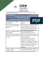 MATEMATICA (1).docx