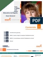 Presentación_para_DILES_GPS_DGECD_final_para_evíar (1) (1)