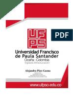 UNIDAD 1. GESTION DEL PROYECTO DE OBRA.pdf
