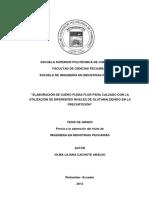 27T0192.pdf