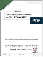 LTM200KT03_Samsung