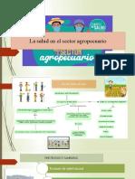Salud-en-el-sector-agrario